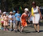 Праздничный госэкзамен сдадут минусинские студенты