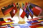 Международная победа ужурских «лингвистов»