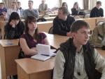 В Ачинске формируют команду будущих бирюсинцев