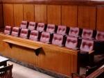 Присяжные вынесли справедливый вердикт