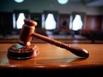 За гибель двух человек бывший судья не понесет наказания