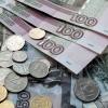 Канская пенсионерка отдала мошенникам 46 тысяч рублей
