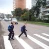 Для юных ачинцев проведут марафон безопасности