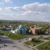 Запуск нового автобусного маршрута в Ачинске отложили