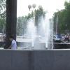 В Ачинске отремонтируют единственный фонтан