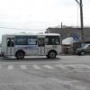 В Минусинске появится новый автобусный маршрут