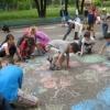 В школах Канска стартовал летний оздоровительный сезон