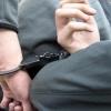 Минусинского грабителя задержали всем миром