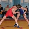 Канцы стали призерами краевого турнира по греко-римской борьбе