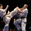 Канский каратист поборется за медаль Чемпионата Европы