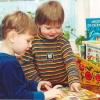В Канске временно закрывают детские сады