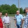 Предпринимателей ачинского района поддержит Правительство края