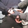 Пьяный мужчина напал на директора канской школы