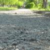Ачинск получит 20 миллионов краевых средств на ремонт дорог