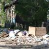 В Канске началась борьба с нерадивыми коммунальщиками
