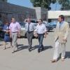Платная медицина в Ачинске попала под служебное расследование