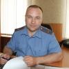 Новый начальник ачинского ГИБДД встретился с журналистами