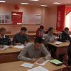 В Шарыпово набирают юных энергетиков