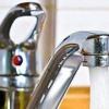 Канцы останутся без горячей воды еще на 10 дней