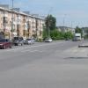 Пропавший в Ачинске 7-го июня подросток  прятался на чердаке