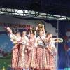 В Назарово отпраздновали День города
