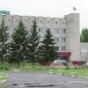 Почетных граждан города определят в Назарово
