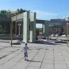 Ачинский фонтан запустят в День рождения города