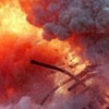 В Ванаваре вынесли приговоры виновным во взрыве котельной