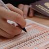 Результаты ЕГЭ по русскому языку улучшились