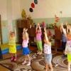В Ачинске повысят зарплаты старшим и младшим воспитателям
