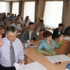 Ачинские депутаты ушли на каникулы