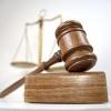 Два школьника приговорены к лишению свободы за изнасилование