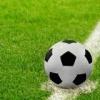 Участие ачинских футболистов в соревнованиях Высшей лиги под вопросом