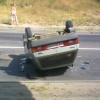 В Минусинске два человека погибли в  ДТП