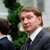 Краевой министр спорта собрался в отставку