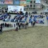 У канской молодежи появится свой гимн