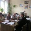 В Назарово продолжается обсуждение строительства храма