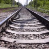 Жительница Канска погибла под колесами поезда