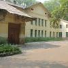 В Назарово проведут реконструкцию здания детского отделения