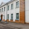 В образовательных учреждениях Назарова готовятся к новому учебному году