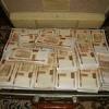 Шарыповский преступник «озолотил» судебных приставов
