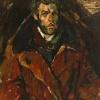В Минусинске открылась выставка картин Геннадия Горенского