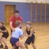 Минусинский спортивный клуб получит новое оборудование и инвентарь