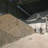 Мнение минусинцев учтут при вынесении решения о строительстве цементного завода