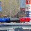 Вся ачинская полиция выйдет на ночное дежурство