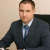 В крае назначен новый министр спорта