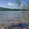 В Канском районе утонул мужчина