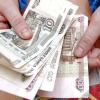 На канском предприятии работникам задолжали 2 миллиона рублей