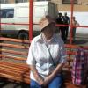 Ожидание общественного транспорта В Боготоле станет комфортнее