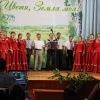 Посёлку Белый Яр Ачинского района исполнилось 285 лет
